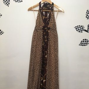 MODA INTERNATIONAL DRESS 👗